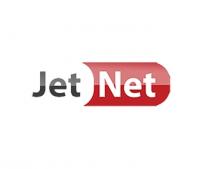 Интернет провайдер JetNet