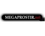Интернет-провайдер МегаПростир