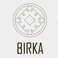 """Компания """"BIRKA"""""""