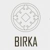 """Компания """"BIRKA"""" отзывы"""