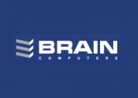 Магазин Brain