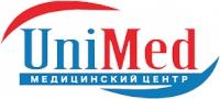 "Медицинский центр ""ЮниМед"""