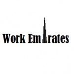 Work Emirates