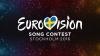 Отбор на Евровидение 2016 Украина отзывы