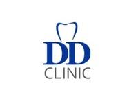 Стоматологическая клиника DD clinic в Киеве