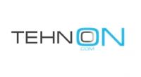 Интернет-сервис TehnoOn