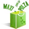 Интернет-магазин Макси-Польза