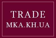 Интернет-магазин Trade.mka