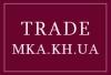 Интернет-магазин Trade.mka отзывы