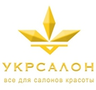 Интернет-магазин «УкрСалон»