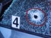 Полицейский стрелявший в BMW получил наказание отзывы