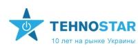Интернет-магазин электроники и бытовой техники ТЕХНОСТАР