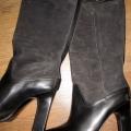 Отзыв о modnaKasta: Пришла обувь,секонхенд !!!!!!
