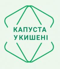 Онлайн-кредит iKapusta.com.ua
