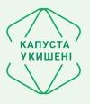Онлайн-кредит iKapusta.com.ua отзывы