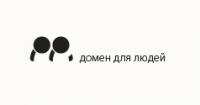Бесплатный домен pp.ua