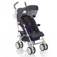 Детская коляска Inglesina TRIP