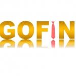Интернет-магазин аксессуаров Гофин (gofin)
