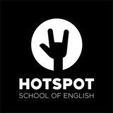 Hotspot - курсы английского языка