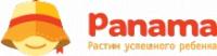 Интернет-магазин panama.ua