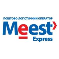 Мист Экспресс