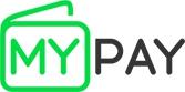 Платежная система MyPay