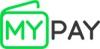 Платежная система MyPay отзывы