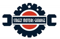 СТО Street Motors Garage