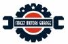 СТО Street Motors Garage отзывы