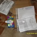 Отзыв о Интертелеком: HUAWEI EC306 !!!