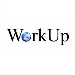 WorkUp - Работа за границей