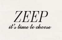 ZEEP - Интернет магазин одежды и обуви