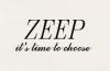 ZEEP - Интернет магазин одежды и обуви отзывы