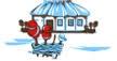 Холодна Хатка - продажа кондиционеров
