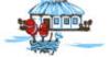Холодна Хатка - продажа кондиционеров отзывы