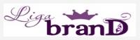 Интернет магазин Лига Бренд (Ligabrand)