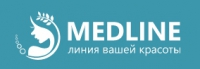 Медлайн (medline.org.ua)