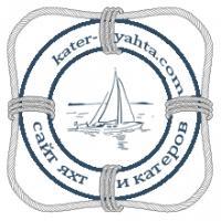 Сайт катер-яхта.сом