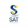 Транспортная компания SАТ отзывы
