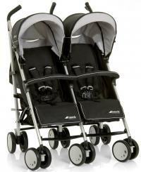 Детская коляска Hauck Torro Duo