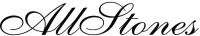 AllStones - интернет-магазин бижутерии