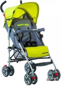Детская коляска Geoby D399E-H507