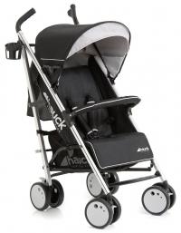 Детская коляска Hauck Sport