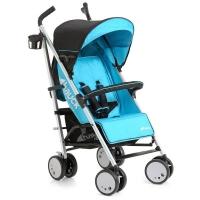 Детская коляска Hauck Torro(одноместная)
