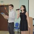Отзыв о Открытый международный университет развития человека «Украина»: Університет Україна допомагає повірити в себе!