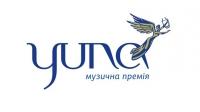 YUNA (Юна)