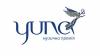YUNA (Юна) отзывы