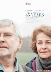 45 лет (Фильм 2015)