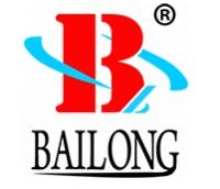 Фонарики Bailong