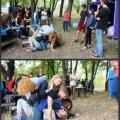 Отзыв о Открытый международный университет развития человека «Украина»: Я люблю УУ